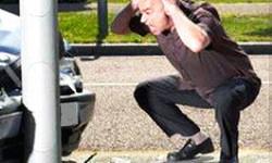 качественный и быстрый ремонт авто